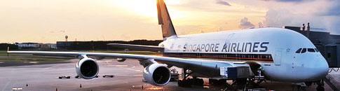 Singapore Airshow 2012/2014