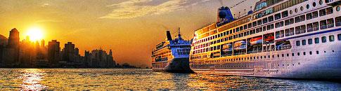 Singapore Cruise Centre - Departure Transfer - Singapore Airport Transfer - Singapore - Limousine Cab