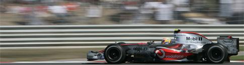 F1 Singapore Grand Prix 2011/2012